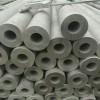 化工厂磷酸904L不锈钢管 纯硫酸专用904L不锈钢管