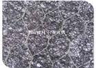 酒泉生态水土保护毯 , 三维水土保护毯生态柔性护坡材料