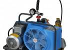 长春JUNIOR II宝华呼吸器充气泵充气阀071344