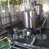 鸭血加工设备|盒装鸡血生产设备
