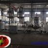 鸭血生产设备_老鸭血加工设备价格