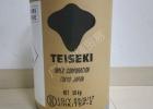 供应日本进口碘 石油帝国精碘 含量99.7%