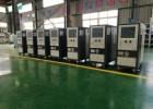 油循环温度控制机,上海胡鑫机械有限企业