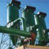 除尘器 除尘设备大全 河北荣业环保设备有限公司