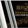 深圳新安宝 数字变频红外栅栏厂家 可2-10光束红外栅栏批发