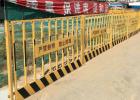 热销2米长1.2米高公路围挡 井口临边安全基坑护栏 尺寸可定