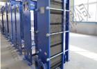 国内大量供应钛换热器