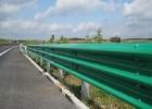 厂家直销波形护栏道路防撞护栏 安防护栏板