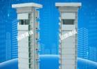 360芯MODF架、360芯光纤总配线架产品用途介绍