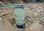 小型预制泵站生产厂家