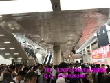 (2020GIFTEX)2020日本杂货展 日本礼品杂货展