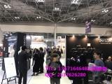 2020年日本东京服装展2020日本时尚服装展