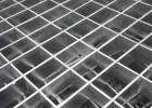 遂宁热镀锌格栅板、钢格板厂家、遂宁水沟盖板、压焊钢格板