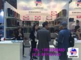 2020日本SHOES EXPO鞋展春季