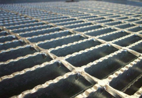 宜宾钢格板厂家、热镀锌格栅板、宜宾平台钢格板、水沟盖板批发