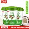 生产加工厂杯装果茶饮料460ml贵阳订制