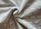 潍坊 60s有机棉汗布 染色印花针织面料婴幼儿服装面料
