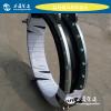 排放污水橡胶膨胀节KXT型单球耐酸碱软连接