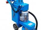 山东环氧地坪研磨机 水泥地面研磨机 混凝土磨平机