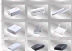 注塑电子机电塑料制品