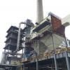 冶炼废气处理设备 汕尾环保设备厂家直销 湿式静电除尘器