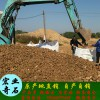 鹅卵石滤料、铺装鹅卵石、天然鹅卵石景观铺路