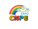 2019中国(南京)国际儿童教育及产品展