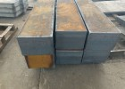 供应舞阳钢厂Q355NB现货Q355NB价格优惠