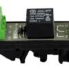 供应厂家IT-RZ 信号隔离转换模块