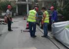 南京鼓楼区古林管道清污电话,马桶地漏疏通,抽粪