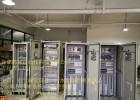 污水处理成套设备 plc控制柜 plc控制系统