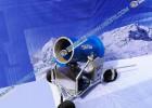 河北迪特国产优质造雪机高温造雪机