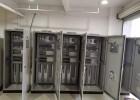 泵站污水处理设备 污水处理控制系统 合肥鸿昇自动化