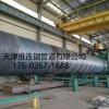 热镀锌直缝焊管镀锌管螺旋管方矩管防腐保温管厂家