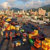 深圳Shenzhen-Haiphong海防海运订舱清关