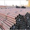 无缝钢管重庆大市场