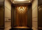 电梯轿厢装饰XMJ-1001