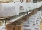 养蜂鸡鸭鹅塑料网片厂家