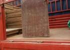 水泥砖托板厂家 水泥砖机托板价格