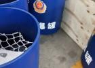 上海防爆桶-上海防爆桶批发、促销价格、产地货源