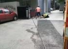 南京花岗化粪池清理公司,管道高压清洗排污