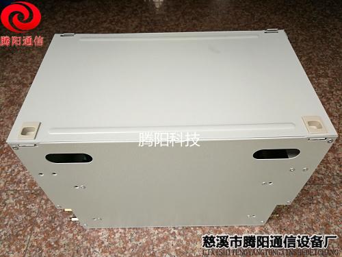 48芯ODF箱 48芯ODF单元箱 24芯ODF架