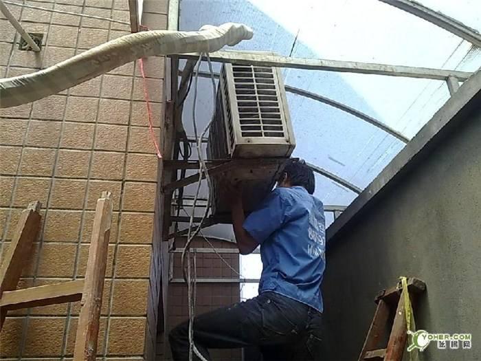 西安北郊擦玻璃家庭保洁怎么收费