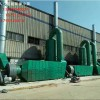 活性碳有机废气净化塔VOCS环保设备