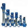 LOWARA水泵机封,LOWARA水泵密封件