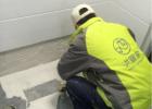合肥水管防水补漏_管道漏水维修,快速解决