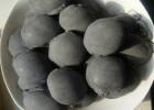 钢厂用AD粉球生产厂家1