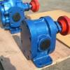 专业供应翼扬泵业2CY系列齿轮泵