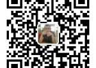 北京企业网站域名加急备案流程有哪些