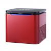 微型实时荧光定量PCR分析系统